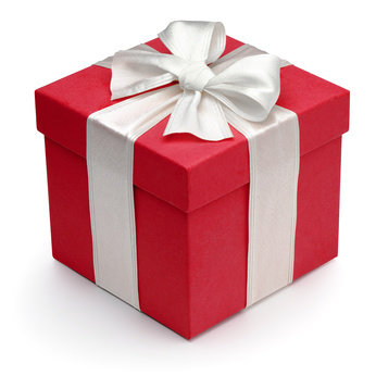 Cadeau-ideetjes