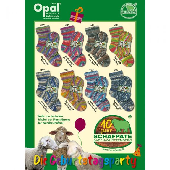 Opal-Schafpate-X-die-Geburtstagparty