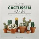 Cactussen-Haken--Sarah-Abbondio