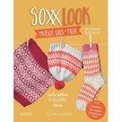 Soxx-Look-Stine-&-Stitch