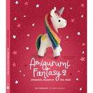 Amigurumi-Fantasy-2-Joke-Vermeiren