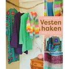 Vesten-Haken-Saskia-Laan