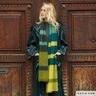 50-Mohair-Shades-gratis-patroon-sjaal