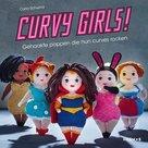 Curvy-Girls-Carla-Schwind