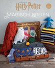 Harry-Potter-Magisch-breien-Tanis-Gray