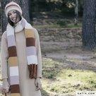 Supreme-Merino-gratis-patroon-sjaal-en-muts