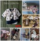 Baby-Collectie