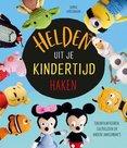 Helden-uit-je-kindertijd-haken-Sophie-Kirschbaum