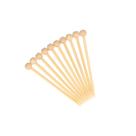 Bamboo-markeerpennen