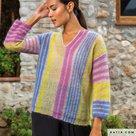50-Mohair-Shades--kleurencombinatie-1
