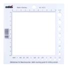 Addi-telraam-en-breinaaldenmeter