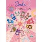 Jookz-mini-sterrenbeelden