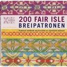 200-Fair-Isle-breipatronen