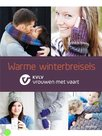 Warme-winterbreisels-KVLV