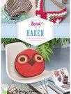 Becca-loves-haken-Rebecca-Dekeyser