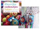 Kleurrijke-cadeautjes-haken-Margriet-de-Muinck