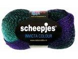 Invicta-Colour-965