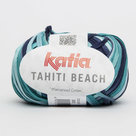 Tahiti-Beach-300