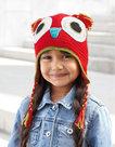 Kids-Cap-Owl-70-Rood