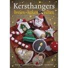Kersthangers-breien-haken-vilten