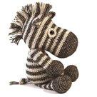 Hardicraft-Dirk-Zebra-haakpakket-Christel-Krukkert