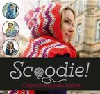 Scoodie-!