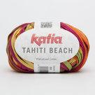 Tahiti-Beach-309
