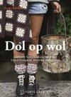 Dol-op-wol-van-Turid-Lindeland