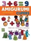 Amigurumi-Cijfers-Christel-Krukkert