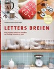 Letters-breien-Catherine-Hirst-&-Erssie-Major