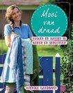Mooi-van-draad-Nienke-Landman