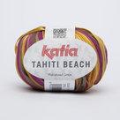 Tahiti-Beach-313