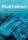 Stokhaken-Teuni-Levering-en-Riek-Siertsema