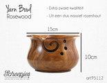 Scheepjes-Rozenhout-Yarn-Bowl-glossy
