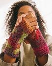 Azteca-Handschoenen-zonder-vingers