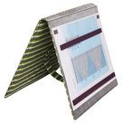 KnitPro-Greenery-Patroonhouder-groot