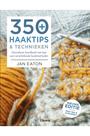 350-Haaktips-&-technieken-Jan-Eaton
