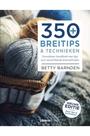 350-Breitips-&-technieken-Betty-Barnden