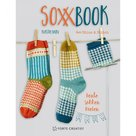 Soxx-Book-Stine-&-Stitch