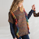 Big-To-Knit-Family-trui-voor-mamas