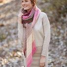 Paint-gratis-breipatroon-lange-sjaal