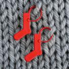 Addi-marqueurs-daiguillon-chaussette