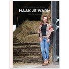 Haak-je-warm-Joke-ter-Veldhuis
