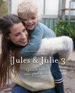 Jules-&-Julie-3