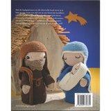 Christels kerstboek_
