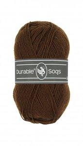 Durable Soqs 406 Chestnut