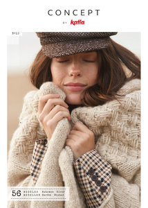 magazine Concept 10