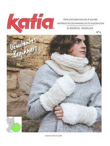 Magazine Easy Knits 4