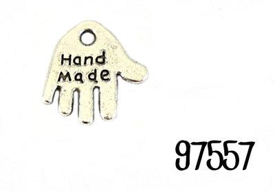 """Bedeltje """"Handmade"""""""