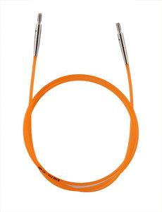 KnitPro verwisselbare kabel 080 cm